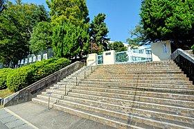 町田市立鶴川第四小学校(約1,280m)