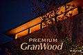 【ダイワハウス】PREMIUM GranWood 福岡・高宮の家(分譲住宅)