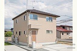 【ダイワハウス】セキュレア川中島駅 (分譲住宅)