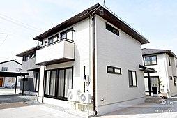 【ダイワハウス】セキュレア下太田 (分譲住宅)