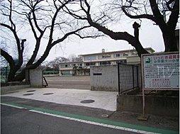 小平第十一小学校:徒歩17分(1300m)