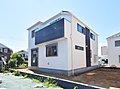 【新着】下永谷駅徒歩11分×カースペース2台×3096.2万円~プライマルガーデン下永谷2~