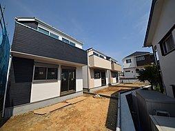 【新着】全28戸×駅平坦×徒歩11分×駐車場2台×3396.2...