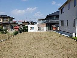 平塚市田村5丁目5773-5(地番)