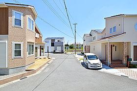 13号地モデルハウス 総額3,179万円