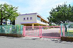 【28号地・モデルハウス】総額3,173万円