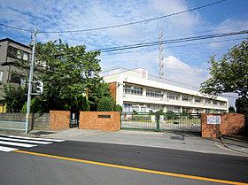 里小学校230m
