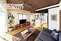 ポラスの分譲住宅 パレットコート六町 東京ココロシティ第4期