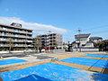 【駅徒歩9分・潤いの住環境】~セミオーダーで理想の家を~ラシット横浜 洋光台 全7棟