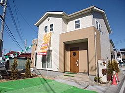 〈横尾材木店〉高崎市 上佐野町コンフォート第3期
