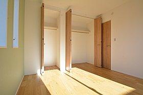 スカイバルコニーのある家 開放感抜群、もう一つのリビング!
