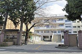 さいたま市立木崎小学校