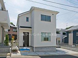 【町田市図師町 全14棟】自然と調和した穏やかな住宅地