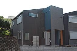 【Comodo Casa相模大野】太陽光パネル×エネファームの...