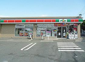 買い忘れはお住まいから徒歩4分のサンクス和光インター店へ!