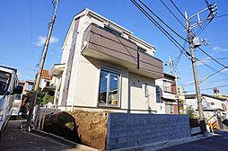 「用賀」 新築分譲住宅