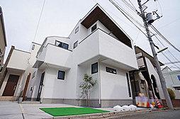「学芸大学」 新築分譲住宅