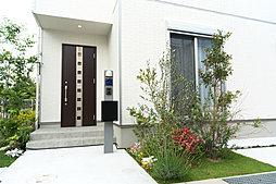 【フジ住宅】アイーナシンフォニー貝塚市小瀬V