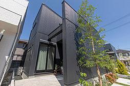 【フジ住宅】プレミアムコンフォート東上野芝