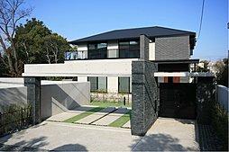 A棟 販売価格:9,650万円(税込)