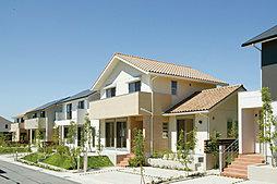国が定める基準をクリアした「長期優良住宅」