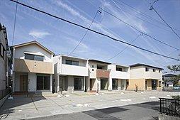 [ ウッドフレンズ ]  岩倉市 岩倉駅東の家 Part7  ...