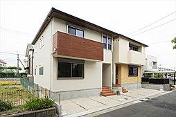 [ ウッドフレンズ ]  守山区 大屋敷の家 Part3   ...