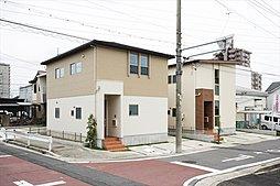[ ウッドフレンズ ]  守山区 大森の家 Part11【ZE...