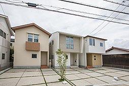 [ ウッドフレンズ ]  守山区 小幡の家 Part10   ...