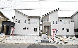 佐野市赤坂町15-P1