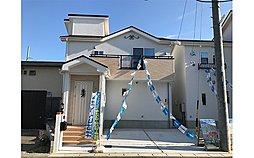 浜松市東区大蒲町16-P1