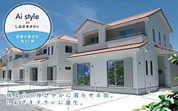 糸満市潮崎町4丁目16-P1(アイスタイル inしおざきタウン)