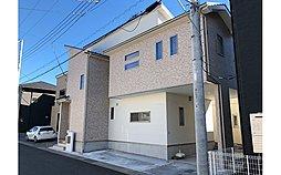 大井町西大井18-P1