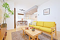 ポラスの分譲住宅 マインドスクェア光が丘II -Bright Villa-