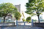 東武スカイツリーライン「新田」駅徒歩6分に集う魅力。