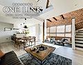 ポラスの分譲住宅 ONE-LINK西大宮332プロジェクト~ブリックブロック街区