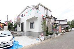 【長期優良住宅】東栄住宅のブルーミングガーデン ~さいたま市西...