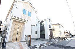ブルーミングガーデン 我孫子市青山台2丁目2棟-長期優良住宅-