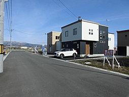 【土屋ホーム 土地】グリーンヴィラ北斗(PA18-12)のその他