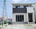 相生二丁目【長期優良住宅】大成の家 ゼロエネ・エコタウン向山小学校区