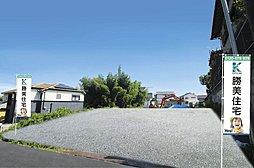 【勝美住宅プロデュース】パールヒルズ魚住町錦が丘 1区画