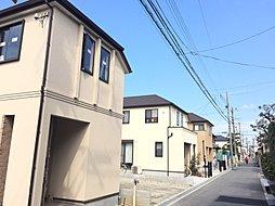 セラフィーコート阪急岡町 【第1種低層】×【駅徒歩5分】×【注...