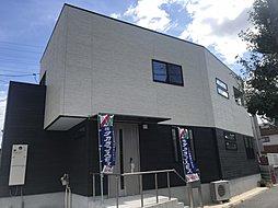 【コスモスフラワータウン】宝塚市泉町 全5邸 JR中山寺駅徒歩10分のその他