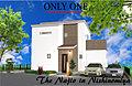 【販売代理】全18区画-ONLYONE-西宮・名塩の家
