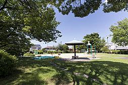 鳴子篠之風公園まで徒歩2分(約140m)