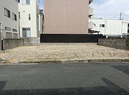 アネシス江坂