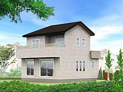 【総桧で建築します】 TXみらい平 紫峰ヶ丘 2380万円