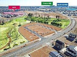 【総桧で建築します】 TXみらい平 富士見ヶ丘 2850万円