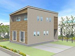 【総桧で建築します】 六実 西佐津間 2290万円の外観