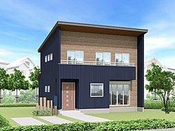 【総桧で建築します】 新守谷 御所ケ丘 3280万円